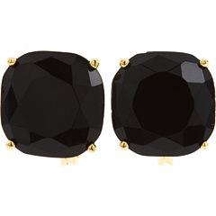 Kate Spade New York Kate Spade Small Clip Earrings
