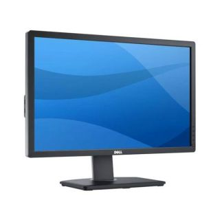 Dell UltraSharp U2713HM 27 Widescreen LED LCD Monitor