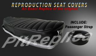 yamaha yas3 as3 seat cover yptr from thailand time left