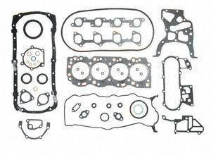 Victor FS3744 Engine Full Gasket Set
