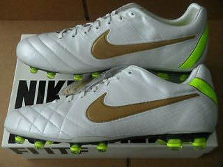 new nike tiempo legend iv 4 elite fg more options