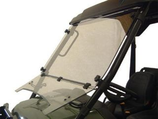 john deere gator xuv 825i full tilt kolpin windshield time