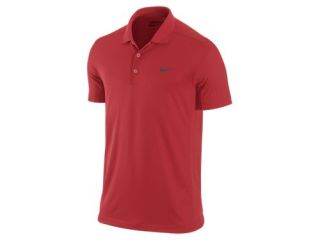 Modern Tech Mens Golf Polo 452513_607