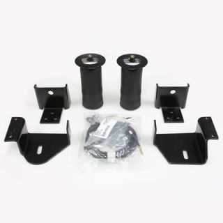 air lift ride control kit 59511