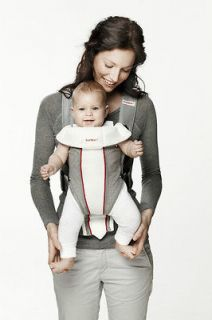 baby bjorn babybjorn baby carrier air more options colors one