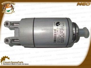 Royal Enfield Brand New Starter Motor Assy 560013 500 535cc Electric