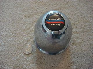 Newly listed American Racing Alloy centercap center cap 89 8125 wheel
