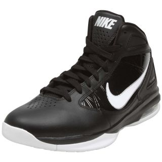 Nike Air Max Destiny TB Mens Basketball Shoe 454140 011