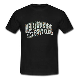 Billionaire Boys Club Gildan Mens T Shirt Size s 2XL