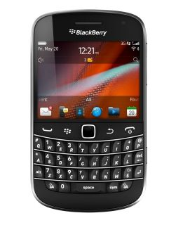 Blackberry Bold 9930 Unlocked GSM Phone 5MP Camera HD Video OS 7 Wi Fi