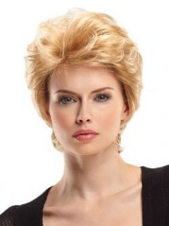 Bowie Smart Lace Front Wig by Jon Renau U Pick Color