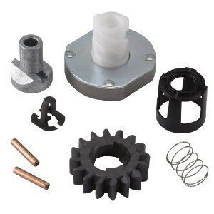 Briggs & Stratton 696540 OEM starter spring pinion repair kit
