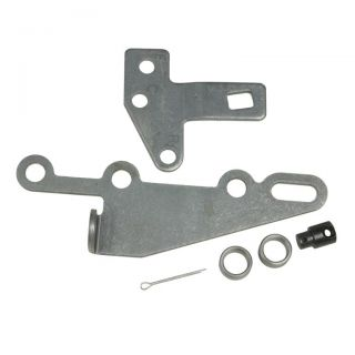 35498 Auto. Shifter Replacement Parts Trans. Bracket/Lever Kit