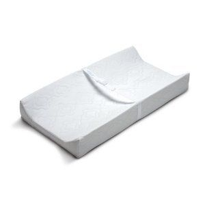 Small Child Infant Table Covering Changing Pads Table