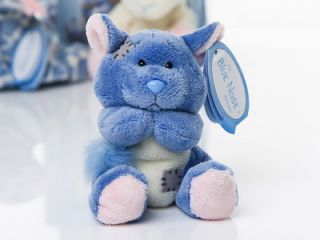 Nose Friends Snugs Chinchilla Soft Plush Toy Collectable 76 S
