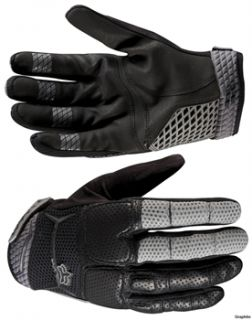 fox racing unabomber glove 2011 33 18 click for price rrp $ 61