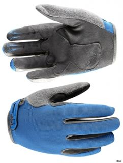 Fox Racing Incline Womens Gloves 2011