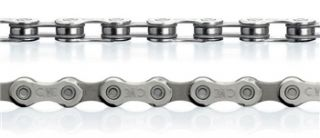Campagnolo Veloce Ultra Narrow 10 Sp Chain 2010