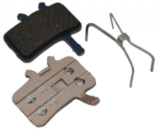Clarks Elite Avid Juicy/BB7 Disc Brake Pads
