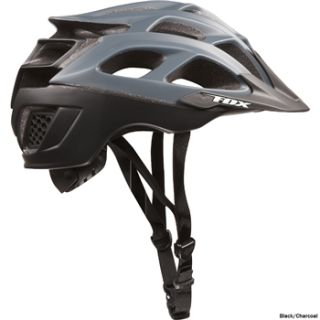 Fox Racing Striker Helmet 2011