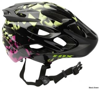 see colours sizes fox racing flux helmet 85 73 rrp $ 113 38 save