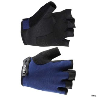 Fox Racing Attack Gloves 2011