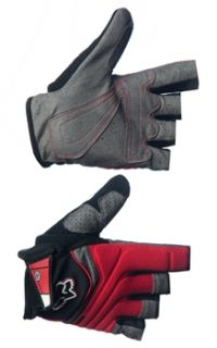 Fox Racing Mojave Gloves 2010