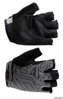 states of america on this item is $ 9 99 fox racing tahoe gloves