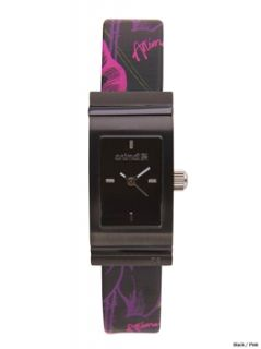 states of america on this item is $ 9 99 animal cat womens watch