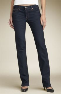 Lucky Brand Sundown Skinny Stretch Jeans
