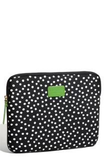 kate spade new york neoprene iPad sleeve