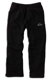 Quiksilver Lobby Fleece Pants (Toddler)