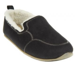 Deer Stags Slipperooz Lounge Around In/Outdoor Slipper   A217072