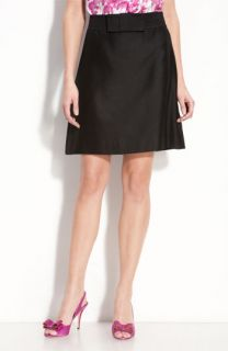 kate spade new york delora skirt