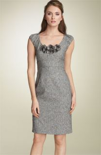 Rebecca Taylor Day to Night Dress