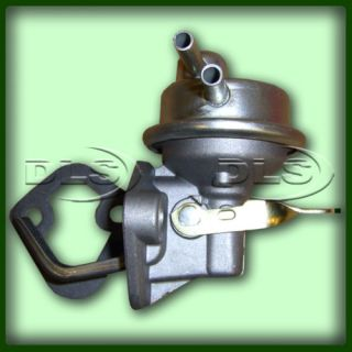 Land Rover Discovery 300 TDI Fuel Lift Pump