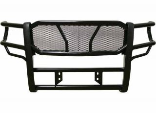 Heavy Duty Grille Guard Dodge RAM HD 2500 3500 Ranch Hand Legend