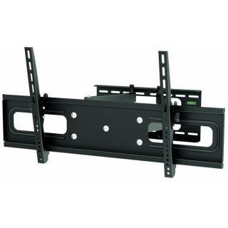 Tilt Swivel Wall Mount for LED LCD Plasma 37 40 42 47 50 51 55 60 inch