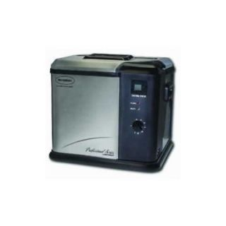 butterball 20011210 xl indoor electric turkey fryer this item is brand