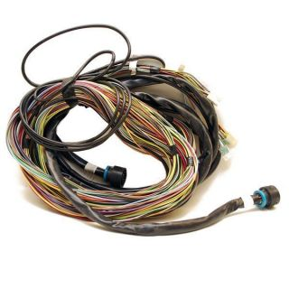 Mercury 25 ft Boat Engine Wiring Harness 1803865