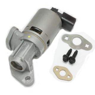 Motor Products EGV830 EGR Exhaust Gas Recirculation Valve