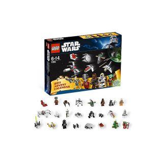112 3272 star wars lego 7958 star wars advent calendar rating 2 $ 49