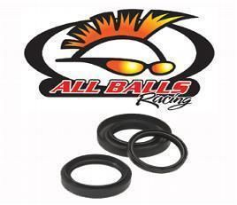 04 08 Polaris Ranger 500 4x4 Front Differential Seal Kit ALL BALLS