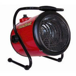 World Fan Force Electric Heater Portable Space 240 V Automatic