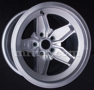 Ferrari 308 8 x 15 Forged Racing Wheel New