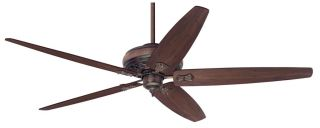 Hunter 72 Ceiling Fan Fellini Energy Star Rated Cocoa 28488