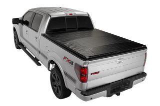 extang fulltilt tonneau cover image shown may vary from actual part