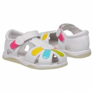 Kids   Girls   Size 4.0   Sandals