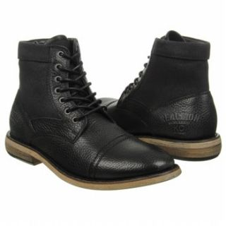 Mens   KENNETH COLE REACTION   Boots