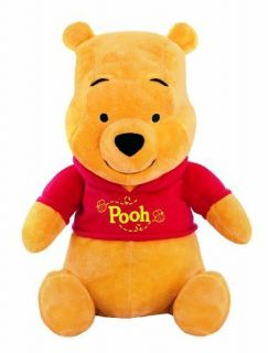 Kids Baby Toy Fisher Price Winnie The Pooh Rumbly Tummy Developmental